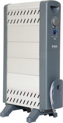 Конвектор Timberk TCR 520.HDA - общий вид