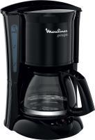 Капельная кофеварка Moulinex FG152832 -