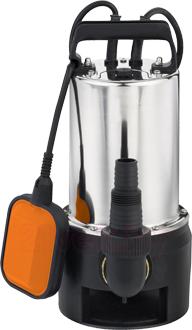 Дренажный насос RBT WP-900 S - общий вид