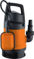 Дренажный насос RBT WP-400 S -