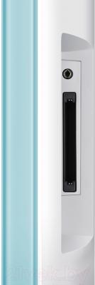 Телевизор Samsung T24D391