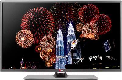 Телевизор LG 42LB569V - общий вид