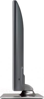 Телевизор LG 42LB588V - вид сбоку
