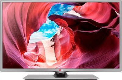 Телевизор LG 42LB588V - общий вид