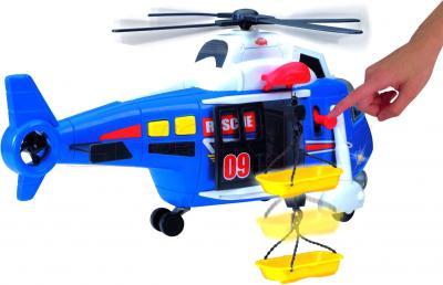 Детская игрушка Dickie Вертолет (203308356) - общий вид