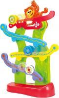 Игровой набор PlayGo Веселые обезьянки (2239) -