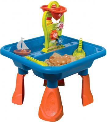 Игровой набор PlayGo Детский стол многофункциональный (5448) - общий вид