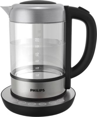 Электрочайник Philips HD9382/20 - общий вид