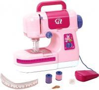 Игровой набор PlayGo Детская швейная машина (7720) -
