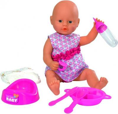 Кукла-младенец Simba 105032533 - общий вид