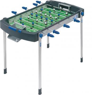 Настольный мини-футбол Smoby Футбольный стол (142604) - общий вид