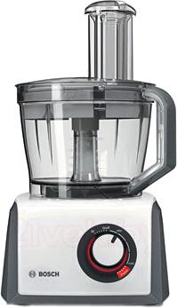 Кухонный комбайн Bosch MCM64080 - общий вид