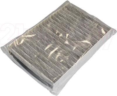 Фильтр для очистителя воздуха Boneco Air-O-Swiss 2562 - общий вид
