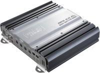 Автомобильный усилитель Mac Audio MPE 2.0 -