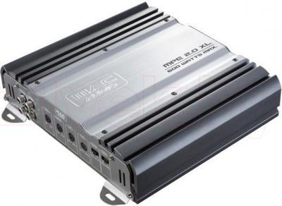 Автомобильный усилитель Mac Audio MPE 2.0 - общий вид