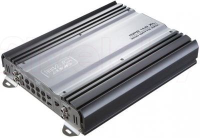 Автомобильный усилитель Mac Audio MPE 4.0 XL - общий вид