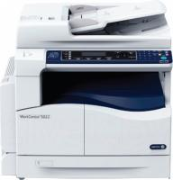 МФУ Xerox WorkCentre 5022D -