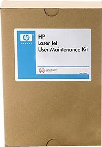 Ремонтный комплект HP Q5422A - общий вид