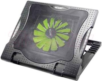 Подставка для ноутбука DigiOn PTK9028F - общий вид