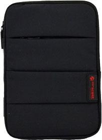 Чехол для планшета Miracase PTMA0587BR - общий вид