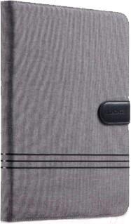 Чехол для планшета Miracase PTMA820107 - общий вид