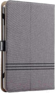 Чехол для планшета Miracase PTMA820107 - вид сзади