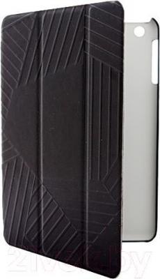 Чехол для планшета Miracase PTMS100ipad mini - в открытом виде