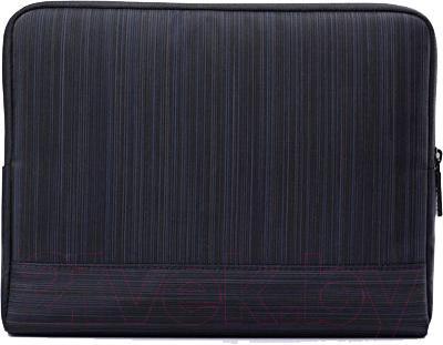 Чехол для планшета Miracase PTMS800910 - вид сзади