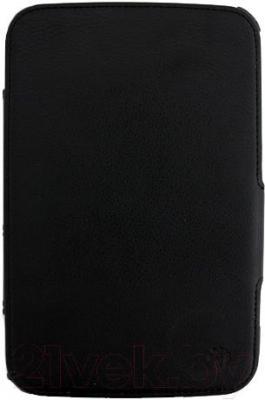 Чехол для планшета Miracase PTMS8401Note 8.0 - общий вид