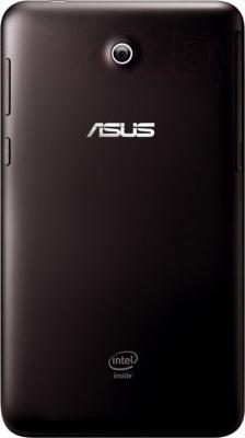 Планшет Asus FonePad 7 FE375CXG (FE375CXG-1A018A) - вид сзади