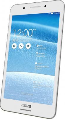 Планшет Asus FonePad 7 FE375CXG (FE375CXG-1B018A) - общий вид