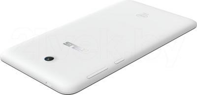 Планшет Asus FonePad 7 FE375CXG (FE375CXG-1B018A) - вид сзади