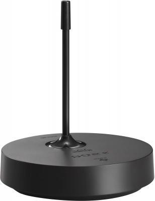 Наушники Sony MDR-RF811RK - радиочастотный передатчик