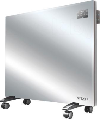 Конвектор Timberk TEC.PF10 LE 1500 IN - общий вид