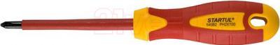 Отвертка Startul ST4041-2-100 - общий вид