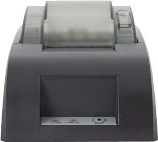 Чековый принтер Mercury Mprint R58 (RS232)