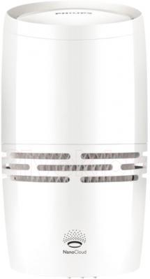 Традиционный увлажнитель воздуха Philips HU4706/11 - общий вид