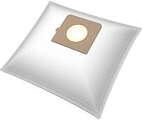 Комплект пылесборников для пылесоса Worwo LMB 02 K -
