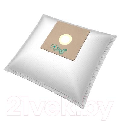 Пылесборник для пылесоса Worwo WOMB 01 K