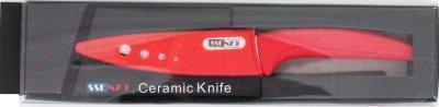Нож SSenzo PTJJ13063 - общий вид