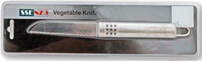 Нож SSenzo PTJJ13098 - общий вид