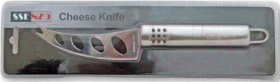 Нож SSenzo PTJJ13099 - общий вид