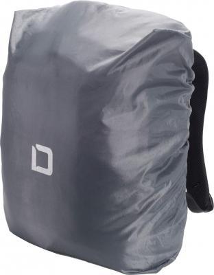 Рюкзак для ноутбука Dicota D30675 Eco - защитный чехол