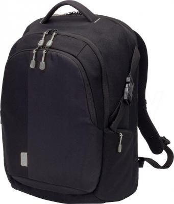 Рюкзак для ноутбука Dicota D30675 Eco - общий вид