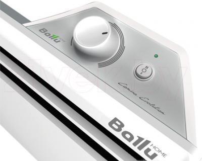 Конвектор Ballu BEC/EVM-2000 - управление