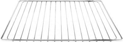 Ростер Bork W551 - решетка для гриля