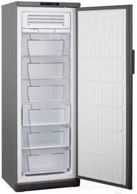 Морозильник Hotpoint RMUP 167 X NF C H