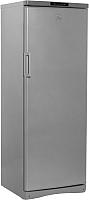 Морозильник Indesit SFR 167 NF C S -