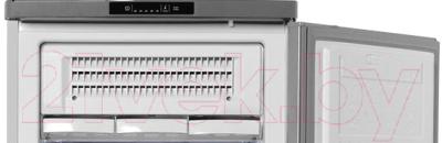 Морозильник Indesit SFR 167 NF C S