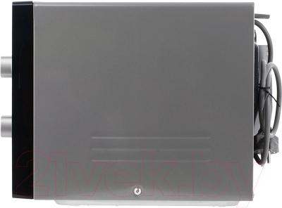 Микроволновая печь Samsung GE81MRTB